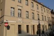 phoca_thumb_l_hotel-kolegiacki