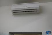 phoca_thumb_l_klimatyzacja-4