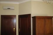 phoca_thumb_l_klimatyzacja-pokoju-hotelowego