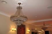 phoca_thumb_l_nawiewniki-restauracja