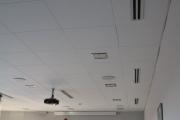 phoca_thumb_l_nawiewniki-sala-konferencyjna-2