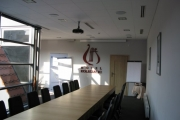 phoca_thumb_l_nawiewniki-sala-konferencyjna