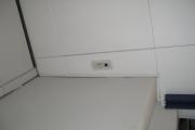 phoca_thumb_l_sterowanie-klimatyzacji-sala-konferencyjna