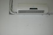 Klimatyzacja Apteka