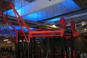 pure_jatomi_fitness_14