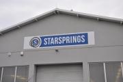 starsprings_hale_43
