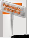 rekuperacja-warminsko-mazurskie