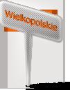 rekuperacja-wielkopolskie