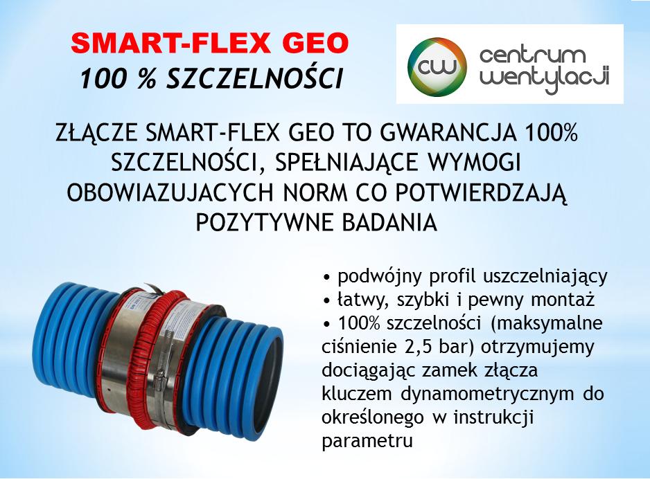 Smart Flex 3